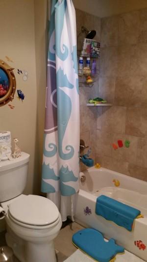 Baby Bathroom Essentials By Egreis Gjergjani Stiletto Me Up