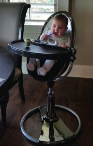 bloom high chair