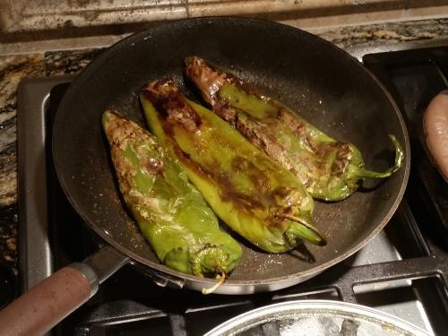 egreis gjergjani cook