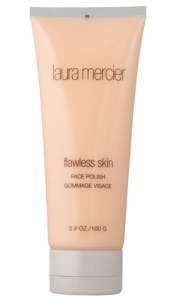 laura mercier flawless skinfinish