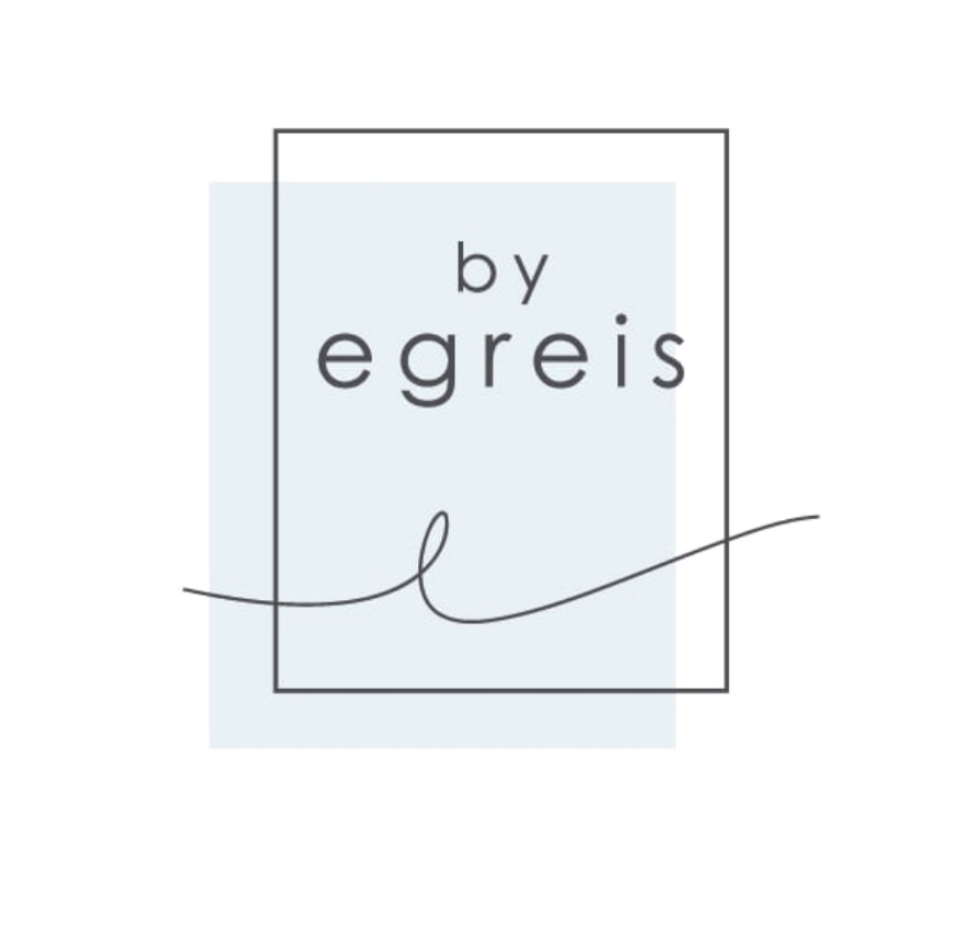 by egreis - womens clothing line